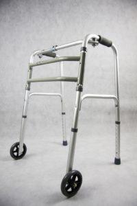 WZSO Wypożyczalnia Ortopedyczna 10