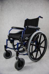 WZSO Wypożyczalnia Ortopedyczna 8