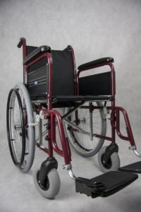 WZSO Wypożyczalnia Ortopedyczna 9