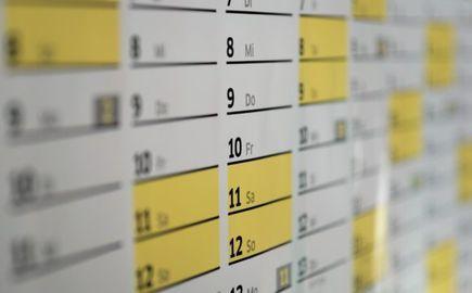 Informacja o pracy placówki w dniu 2.05.2019 r.