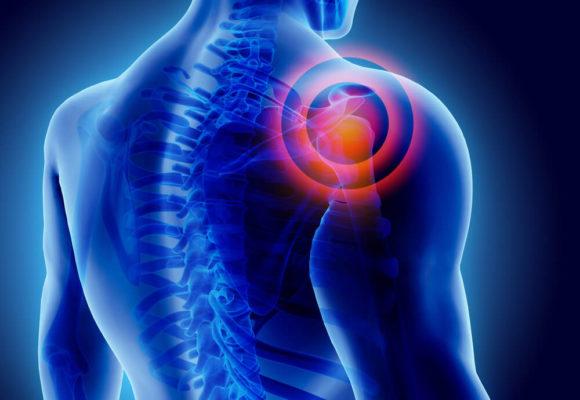 Kamizelka ortopedyczna – przy jakich urazach będzie niezbędna?