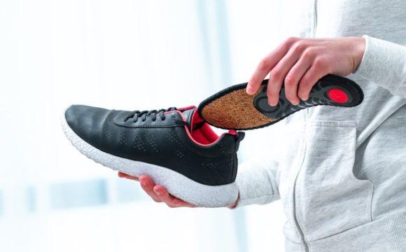 Buty ortopedyczne a profilaktyczne – czym się różnią?