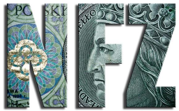 Trudności w poruszaniu się – o jakie dofinansowanie mogą ubiegać się pacjenci ubezpieczeni w NFZ?