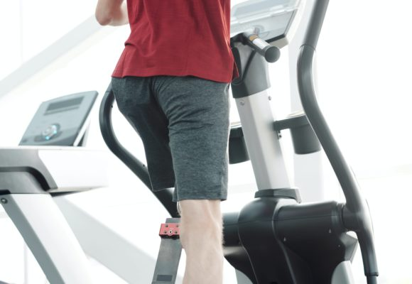 Specjalistyczne protezy sportowe – czym się wyróżniają na tle pozostałych?