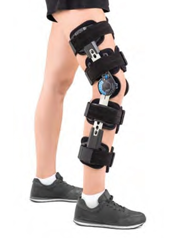 Orteza a proteza – różnice